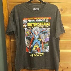 Marvel Doctor Strange Tee